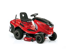 Трактор для газонов SOLO by AL-KO T 15-103.7 HD-A Comfort