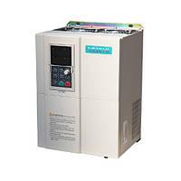 AC70T-T3-015-B (15 кВт, 3х380В) преобразователь частоты для крана