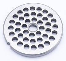 Сито для мясорубки Philips 996510075518 (5mm)