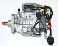 ТНВД топливный насос б/у Renault Kangoo 1,9TDI Bosch