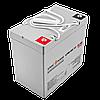 Акумулятор мультигелевый AGM LogicPower LPM-MG 12 - 55 AH