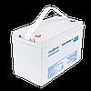 Акумулятор мультигелевый AGM LogicPower LPM-MG 12 - 100 AH