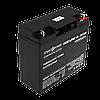 Аккумулятор AGM LPM 12V - 20 Ah