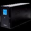 ИБП линейно-интерактивный LogicPower LPM-L1100VA(770Вт)