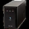 ИБП линейно-интерактивный LogicPower LPM-1250VA(875Вт)