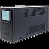 ДБЖ лінійно-інтерактивний LogicPower LP UL650VA(390Вт)