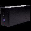 ИБП линейно-интерактивный LogicPower LP 850VA(510Вт)