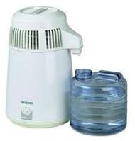 Aquadist, Euronda (Аквадист дистилятор води)