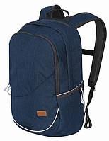 Рюкзак Hannah City URB 25