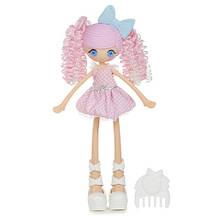 Кукла  LALALOOPSY GIRLS Ангелочек