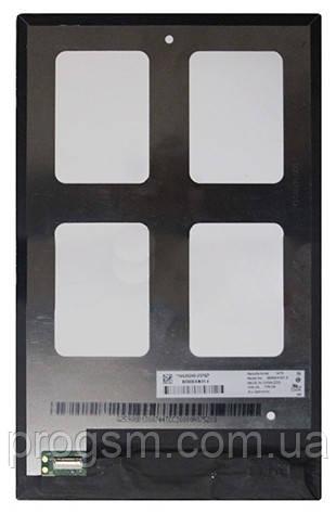 Дисплей Asus MeMo Pad 8 (ME181)
