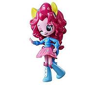 Кукла Pinkie Pie. Кукла Пинки Пай