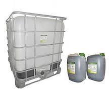 Гумат«EcoImpuls» ( от Еврокуба до канистры) 4,5% гумин. веществ