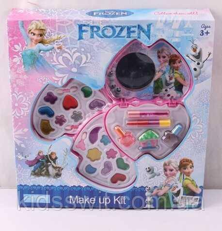 """Набір косметики """"Frozen"""", MY 30088 - D2"""
