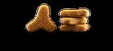 Josera Catelux 4,25 кг - сухий корм для кішок з шерстевыводящим ефектом качка і картоплю Кателюкс, фото 2