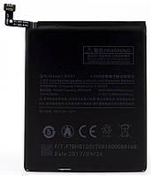 Аккумулятор Xiaomi Mi A1 / Redmi Note 5A / Redmi 2S BN31 (3080mAh)