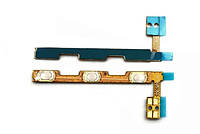 Шлейф Xiaomi Redmi 7A (Power + Volume)