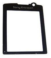 Стекло Sony Ericsson W610