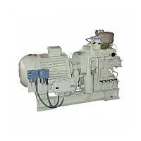 Компрессор высокого давления ЭКПА-2/150