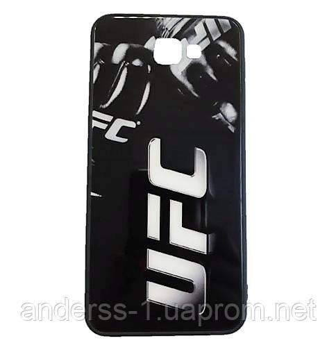 Чохол Samsung J5 Prime UFC
