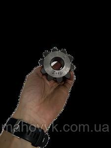 404314 Сателлит редуктора центрального
