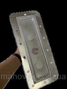 ZL40A.30.4.2 Фильтр КПП ZL40/50 сетка (403403.404A)