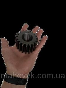 403218/ZL40A.30.5.13 Сателлит КПП  ZL40/50