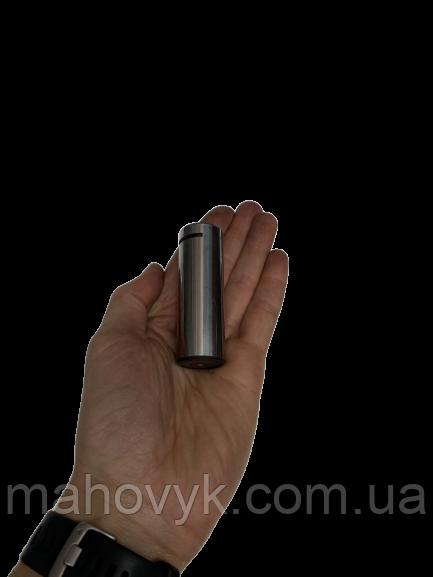403221/ZL40.6.15 Палец сателлита