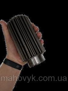403226/ZL40A.30.5.18 Шестерня в ZL40/50 КПП
