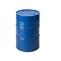 (АБСК) Алкилбензолсульфокислота (Бочка 215 кг)
