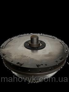 Гідротрансформатор YJSW315-6/ZL50.3.4/250200585
