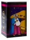 Чай Маброк 1001 Ночь 100 гр карт.упаковка