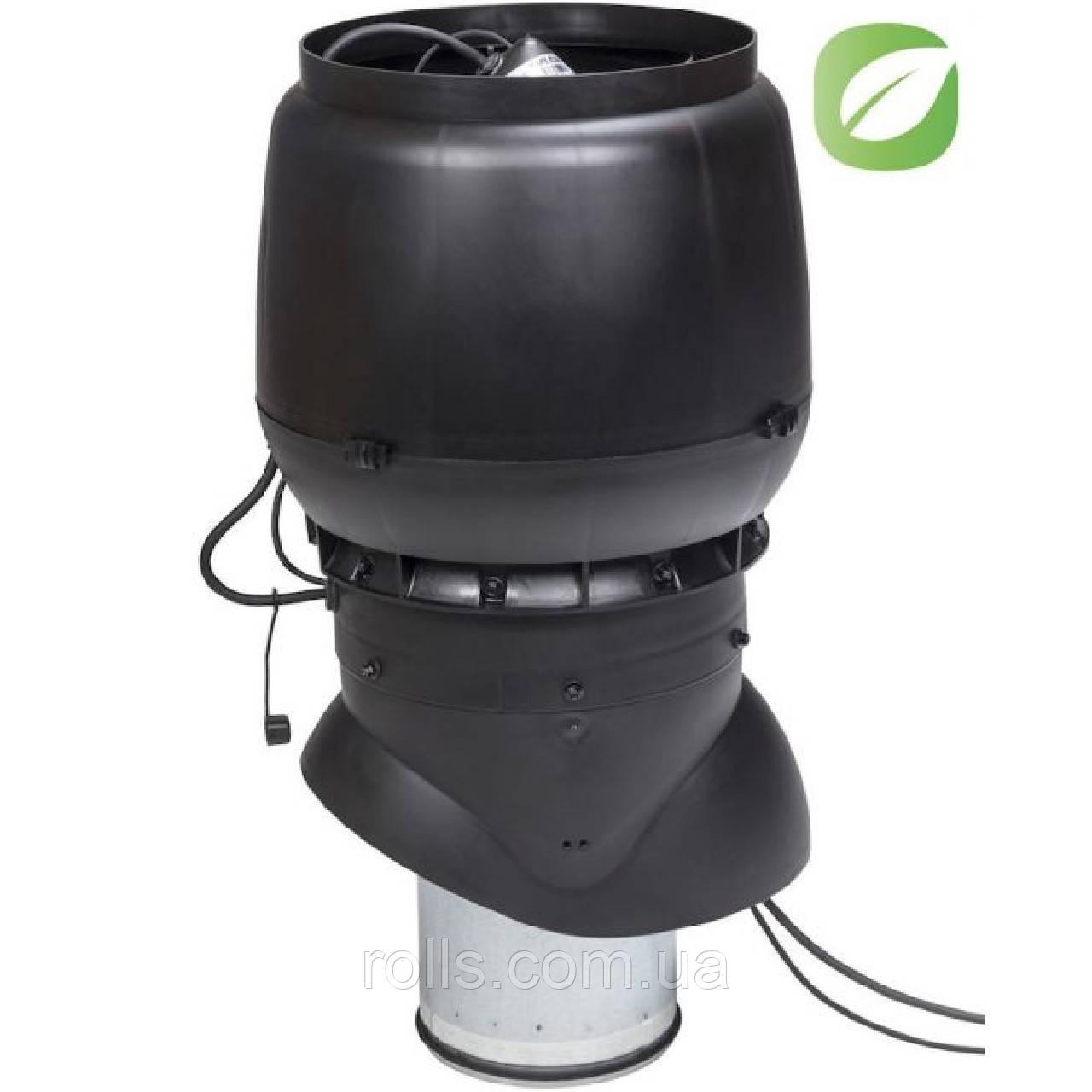 Вентилятор XL-EСо 250 P Вентилятор VILPE