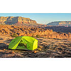 Палатка туристическая 3 х местная Marmot Force 3P, фото 2