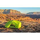Палатка туристична 3 х місцева Marmot Force 3P, фото 2