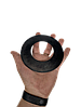 Шайба пружинная 403513