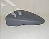 Кришка дзеркала прав. грунт. Volkswagen Passat СС 2008-12