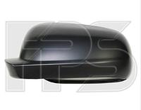Крышка зеркала лев. текстура BIG Volkswagen Golf 1997-03