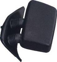 Зеркало левое ручное без обогрева Short Arm -1999 Jumper 1994-01