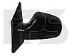 Дзеркало праве електро з обігрівом глянсове на 5pin Hyundai Matrix 2001-05