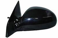 Дзеркало праве механічний без обігріву Cerato 2006-09