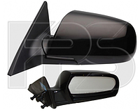 Зеркало правое электро с обогревом MAGENTIS II -08