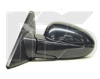Зеркало левое электро без обогрева Nubira 1999-04