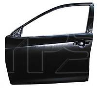 Дверь передняя правая для Toyota Camry 50 2011-17