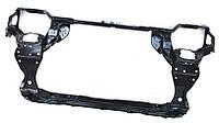 Панель для Chevrolet Aveo Т200 04-06 SDN/HB