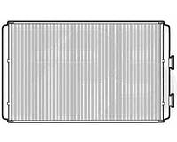 Радиатор печки автомобиля CITROEN JUMPY 07-, FIAT SCUDO 07-, PEUGEOT EXPERT 07-