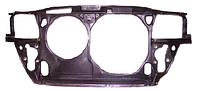 Панель передняя для Audi A4 1995-01 SDN/AVANT (B5)