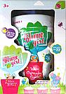 """Кукла Блум сюрприз c аксессуарами в горшочке """"Blume Girl""""   , фото 2"""