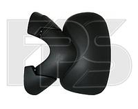 Зеркало левое электро с обогревом Vivaro 2007-14