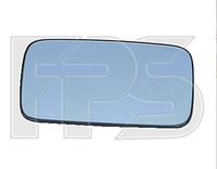 Вкладыш зеркала левый с обогревом 5 E34 -97